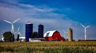 Iowa Relocation Guide