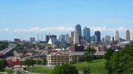 Kansas Relocation Guide