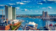 Maryland Relocation Guide