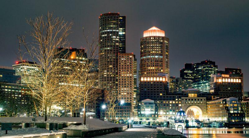Massachusetts Relocation Guide