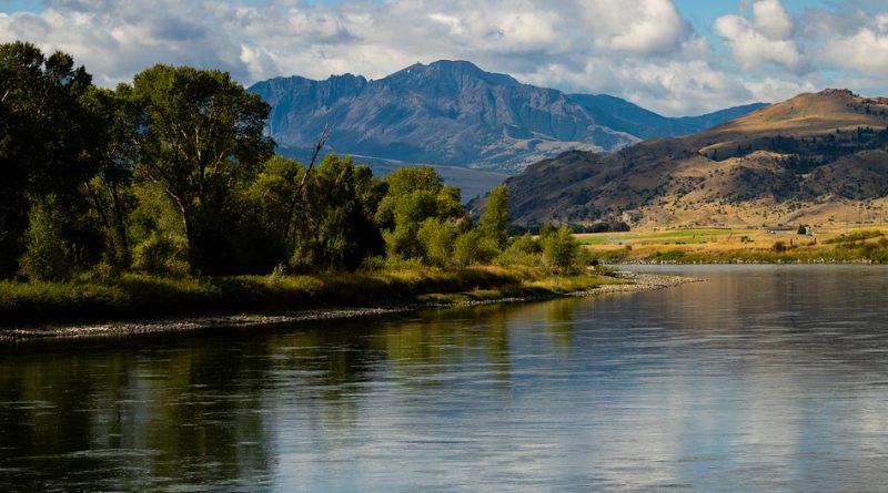 Montana Relocation Guide