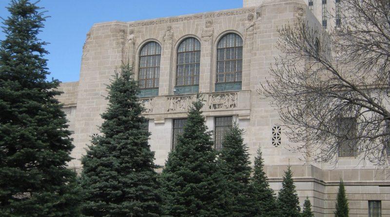 Nebraska Relocation Guide