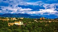 New Mexico Relocation Guide