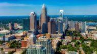 North Carolina Relocation Guide
