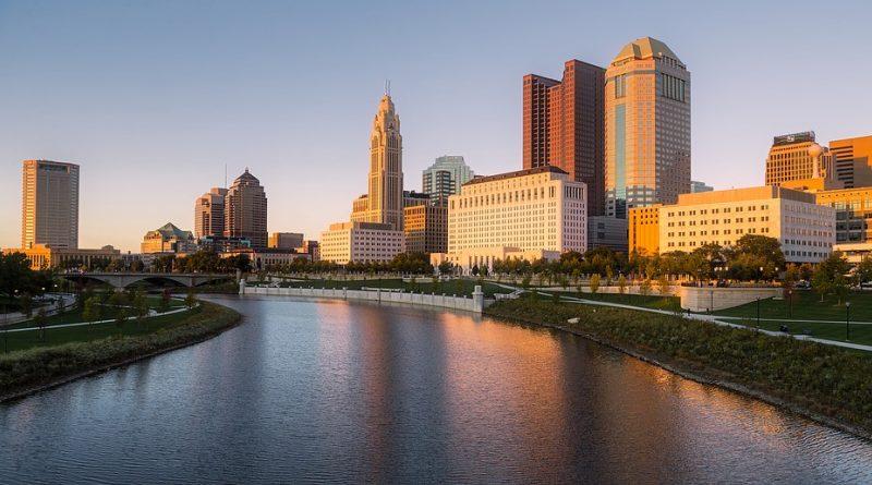 Ohio Relocation Guide