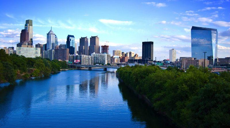 Pennsylvania relocation guide