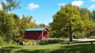 Vermont Relocation & Moving Guide