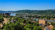 West Virginia Relocation & Moving Guide