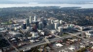 Federal Way Relocation Guide